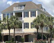 118 SEA OATS CR VIII, Pawleys Island image