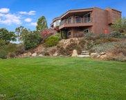 11453     Foothill Road, Santa Paula image