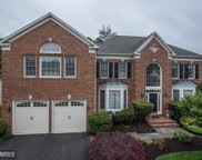 10221 SWEETWOOD AVENUE, Rockville image