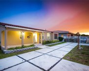 4850 Sw 4 Street, Coral Gables image