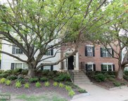 3808 GREEN RIDGE COURT Unit #263, Fairfax image