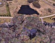 xxxx Stonegate Drive, Prior Lake image