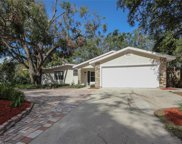 372 Pine Tree Road, Lake Mary image