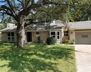 6505 Shadow Valley Dr, Austin image
