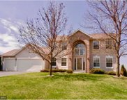 9147 Cheney Trail, Inver Grove Heights image