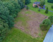 1734 Willow Springs   Drive, Sykesville image