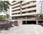 225 Kaiulani Avenue Unit 904, Honolulu image