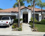 36238 Chittam Wood Place, Murrieta image