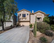 29858 N 42nd Street, Cave Creek image