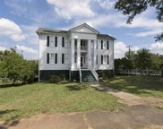 407 S Manning Street, Anderson image