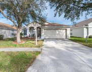 10418 Paragon Place, Riverview image