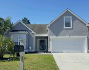 4681 Farm Lake Dr., Myrtle Beach image