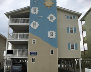 3104 N Ocean Blvd, North Myrtle Beach image