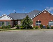 4420 Ivy Crest Cir, Louisville image