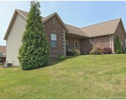 231 Willow Heights, Cape Girardeau image