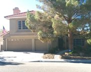 1354 RED HOLLOW Drive, North Las Vegas image