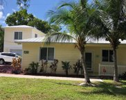 103250 Overseas Highway, Key Largo image