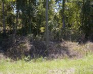 Tract 8 Coleman Chapel Road, Bartow image