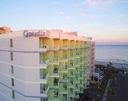 7000 N Ocean Boulevard Unit 626, Myrtle Beach image