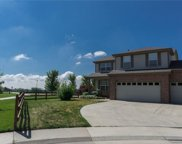 5870 East 130th Way, Thornton image