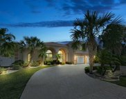 47 Fellowship Drive, Palm Coast image