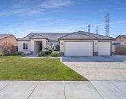 12327 Winn, Bakersfield image