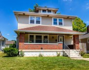 2753 Manker  Street, Indianapolis image