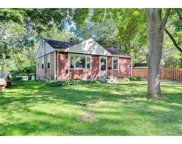 4784 Campbell Avenue, White Bear Lake image