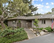 1142 Chaparral Rd, Pebble Beach image