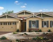 9843 E Rubidium Avenue, Mesa image