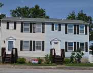 13611 Derrickson Ave Unit A&B, Ocean City image