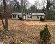 185 Woodcliff Drive, Wellford image