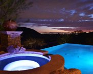 14268 E Coyote Road, Scottsdale image