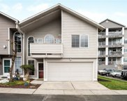 1307 38th St Unit 6, Everett image