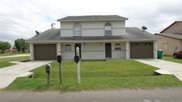 502 Imperial Place, Kissimmee image