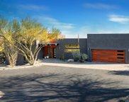 4640 E Avenida Shelly, Tucson image