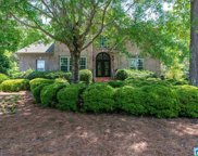 3004 Shandwick Ct, Hoover image