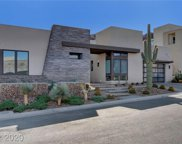 2215 Ledge Rock Lane, Henderson image