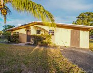 6111 Nw 20th Ct, Margate image