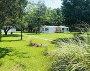 928 Pond Road, Rocky Point image
