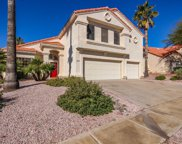 11831 N Gray Eagle, Oro Valley image