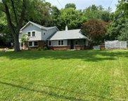 1733 Bluefield Avenue, Dayton image