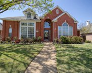 509 Pedmore Drive, Coppell image
