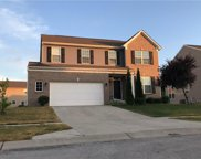 1301 Vista  Way, Greenwood image