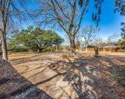6007 Meadow Road, Dallas image