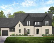 1529 Montvale Grant Way, Cary image
