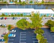2841 Ne 32nd St Unit #7, Fort Lauderdale image