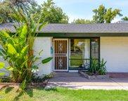 1111 W Bethany Home Road, Phoenix image