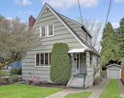 3421 41st Ave SW, Seattle image