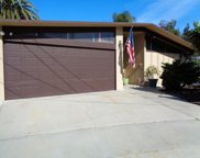 3132 Larga Ct, Point Loma (Pt Loma) image